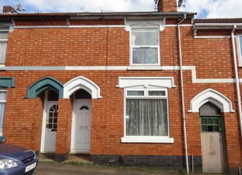 Thumbnail 1 bed flat to rent in Tresham Street, Kettering