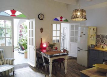 Thumbnail 4 bed town house for sale in Historical Centre, Maó-Mahón, Menorca, Balearic Islands, Spain