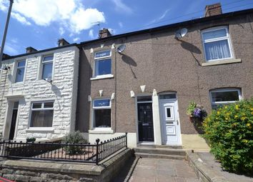 Thumbnail 4 bed terraced house for sale in Woone Lane, Clitheroe