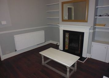 Thumbnail 2 bed terraced house to rent in Gleave Road, Birmingham, West Midlands