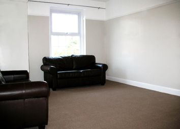Thumbnail 2 bed flat to rent in River Bank, Winchmore Hill, London