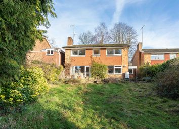 Roman Road, Dorking RH4. 4 bed detached house for sale
