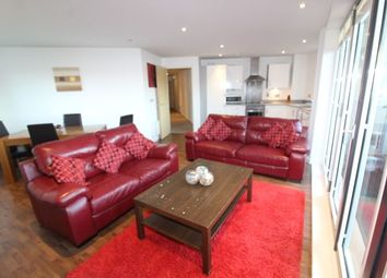 2 bed shared accommodation to rent in Kings Road, Swansea SA1
