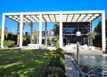 Thumbnail 5 bed villa for sale in Estepona, Monte Biaritz, 1, 29680, Málaga, Spain