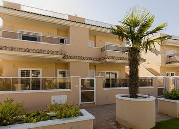 Thumbnail 2 bed apartment for sale in 03189 Punta Prima, Alicante, Spain