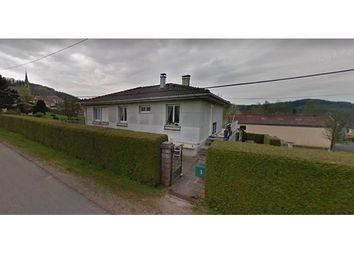 Thumbnail 4 bed property for sale in 88210, Vieux Moulin, Fr