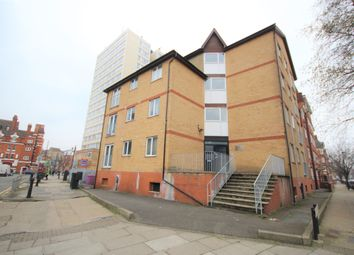 Thumbnail 1 bed flat to rent in Astra Apartments, Bethnal Green