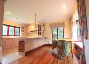 Thumbnail 2 bed bungalow to rent in Parliament Street, Upholland, Skelmersdale