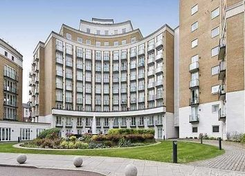 Thumbnail 4 bed flat for sale in Palgrave Gardens, London