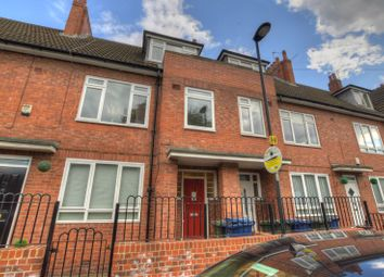 Thumbnail 3 bed maisonette for sale in Diana Street, Newcastle Upon Tyne