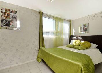 Thumbnail 2 bedroom maisonette to rent in Richmond Park Road, Kingston