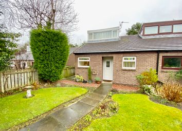 3 bed detached bungalow for sale in Chipchase, Oxclose, Washington, Tyne & Wear NE38