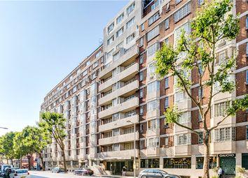 1 bed flat to rent in Sloane Avenue, Chelsea, London SW3