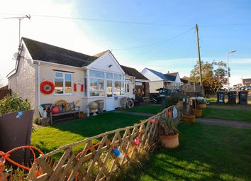 Thumbnail 2 bedroom detached bungalow for sale in Daytona Way, Herne Bay
