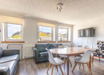 4 bed flat to rent in St Leonards Street, Edinburgh EH8