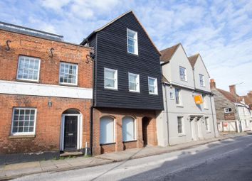 2 bed flat for sale in North Lane, Canterbury CT2