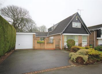 Thumbnail Detached house for sale in Amber Heights, Ripley