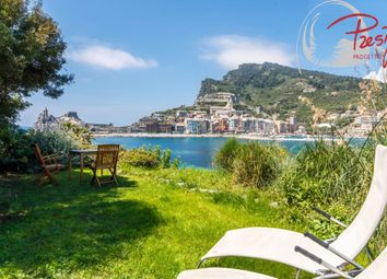 Thumbnail 4 bed semi-detached house for sale in Via Cavour, Portovenere, La Spezia, Liguria, Italy