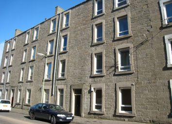 Thumbnail 1 bedroom flat to rent in Lorimer St, Coldside, Dundee