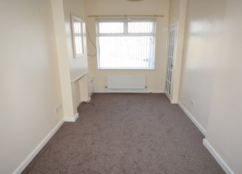 Thumbnail 3 bed terraced house for sale in Sutherland Street, Barrow In Furness, Cumbria