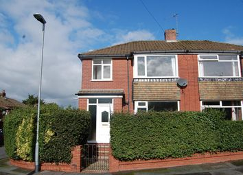 Thumbnail 3 bed semi-detached house for sale in Lilac View, Shaw
