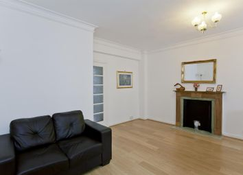 Thumbnail 2 bed flat to rent in Marsham Court, Marsham Street, Westminster, London