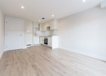 Thumbnail 1 bed flat for sale in The Bank House, South Road, Haywards Heath