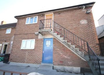 2 bed flat for sale in Staines Road West, Sunbury-On-Thames, Middlesex TW16