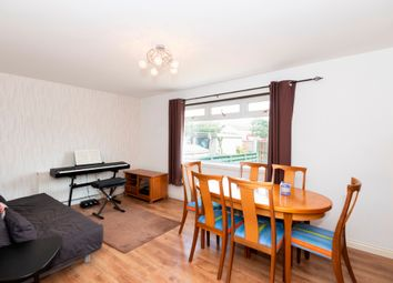 Thumbnail 3 bedroom flat to rent in Shieldhill Gardens, Cove Bay, Aberdeen