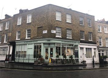 Property for sale in York Street, Marylebone, London W1H