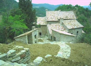Thumbnail 10 bed country house for sale in Country House Mercatello, Pesaro And Urbino, Marche, Italy