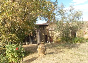 Thumbnail 5 bed farmhouse for sale in 21102 Chianti Farmhouse, Greve In Chianti, Florence, Tuscany, Italy