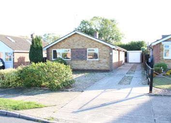 3 bed detached bungalow for sale in The Fairway, Lowestoft NR33