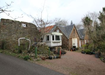 Land for sale in Strathpeffer IV14