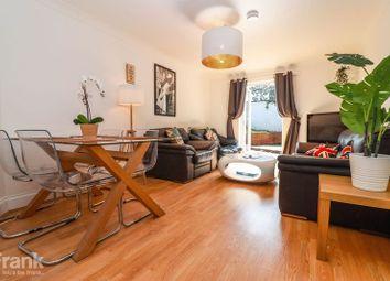 Thumbnail 6 bed property to rent in Lyon Street, Southampton