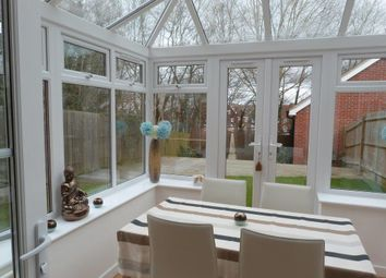 2 bed property to rent in Colbran Way, Tunbridge Wells TN4