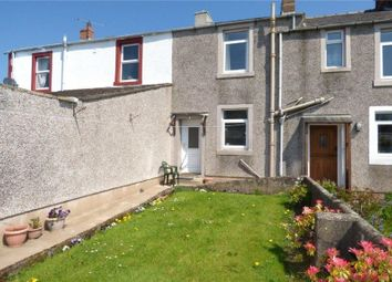 Thumbnail 3 bed terraced house for sale in 19 Brough Street, Aspatria, Cumbria