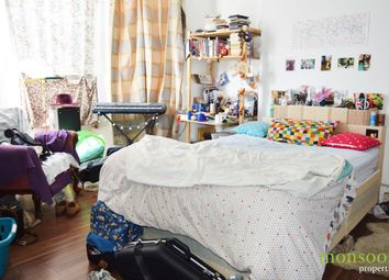 Thumbnail 5 bed terraced house to rent in Belmont Avenue, London