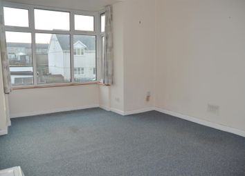 Thumbnail 2 bed property to rent in Station Road, Rhosneigr