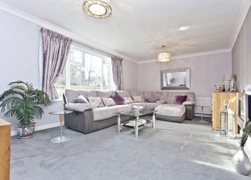 Thumbnail 4 bed property for sale in Branksome Wood Road, Bournemouth