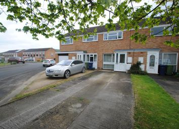 Thumbnail 2 bed terraced house for sale in Keepers Mill, Woodmancote, Cheltenham