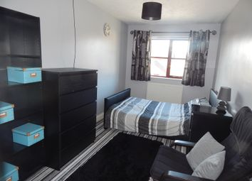 Room to rent in Rose Avenue, Abingdon OX14