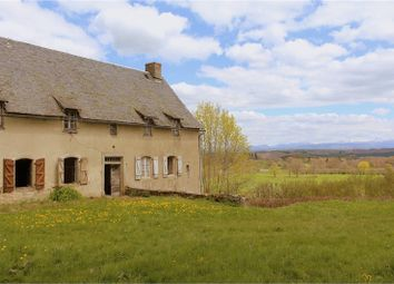 Thumbnail Detached house for sale in Limousin, Corrèze, Ussel