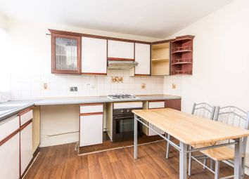 Thumbnail 2 bed flat to rent in Christchurch Avenue, Queen's Park