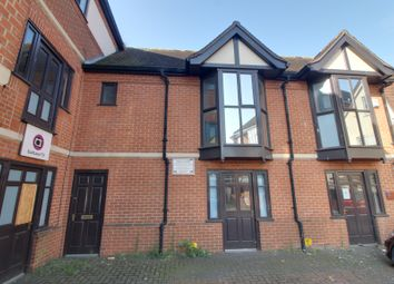 Thumbnail Office to let in Coachmans Court, Ipswich