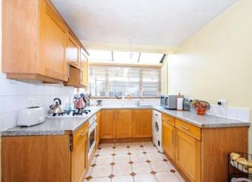Thumbnail 3 bed flat for sale in Bedford Road, London, .