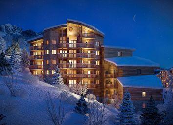 Thumbnail 1 bed apartment for sale in Arietis, Avoriaz, Haute-Savoie, Rhône-Alpes, France