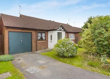 Thumbnail 2 bed bungalow for sale in Larkspur Close, Thornbury, Bristol, Gloucestershire