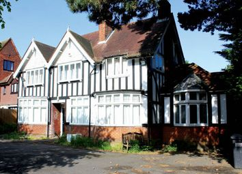 Thumbnail 7 bed detached house for sale in Foxley Lane, Purley