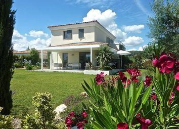 Thumbnail Land for sale in Aix En Provence, Bouches Du Rhone, France